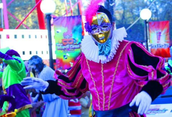 street-entertainer-602x410-1