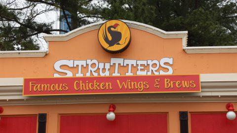 strutters-2-1-SFOG dining