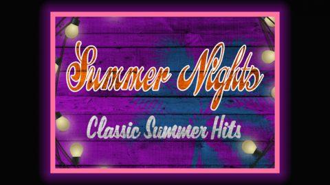 summer-night-black-background