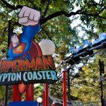 superman-kripton-coaster-150x150-1