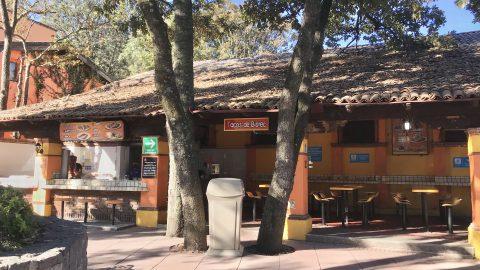 taco-plaza-cambiar-01