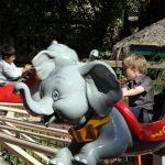 tavas_elephant_parade_2-1