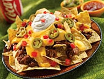 teaser_dining_nachos4-1