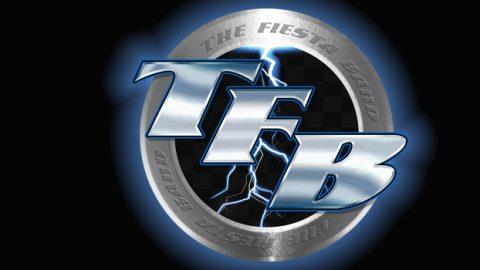 tfb-logo-black-backgorund