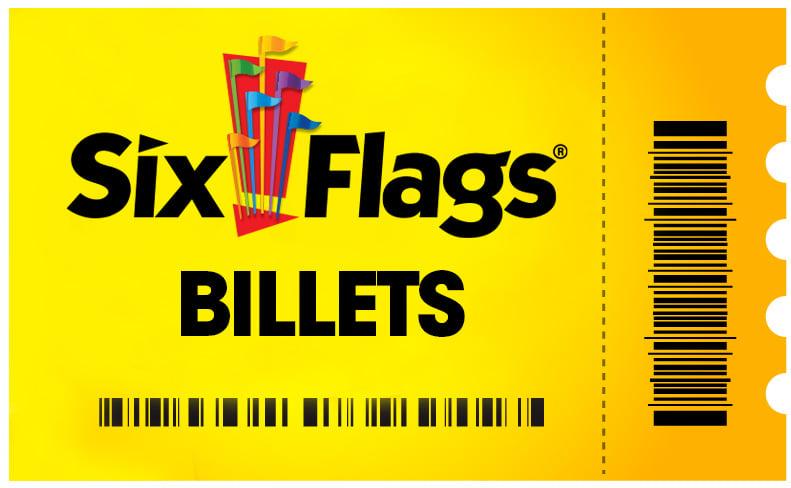 ticket_Billets