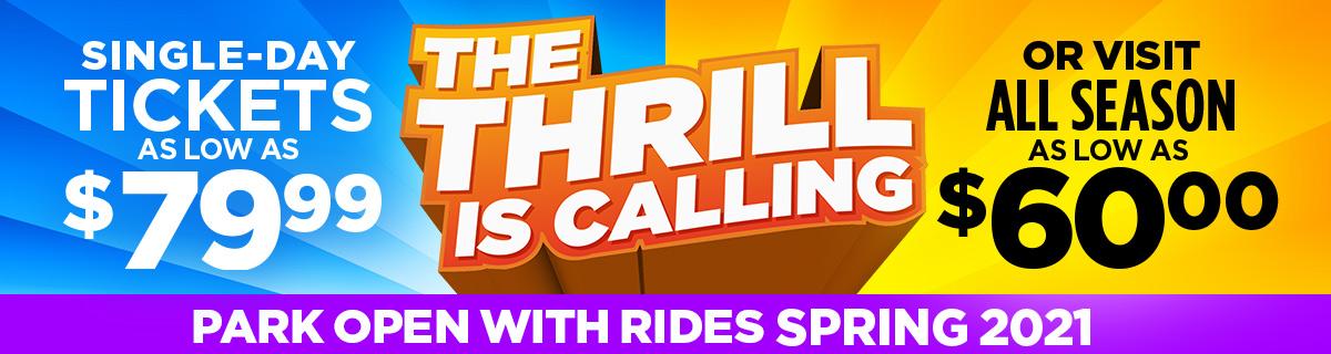 ttic-sdt7999-spala60-rides2021_1200x320