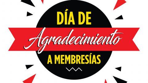Logo DiadeAgradecimiento Mexico