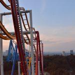 wonder-woman-coaster-alturas-150x150-1